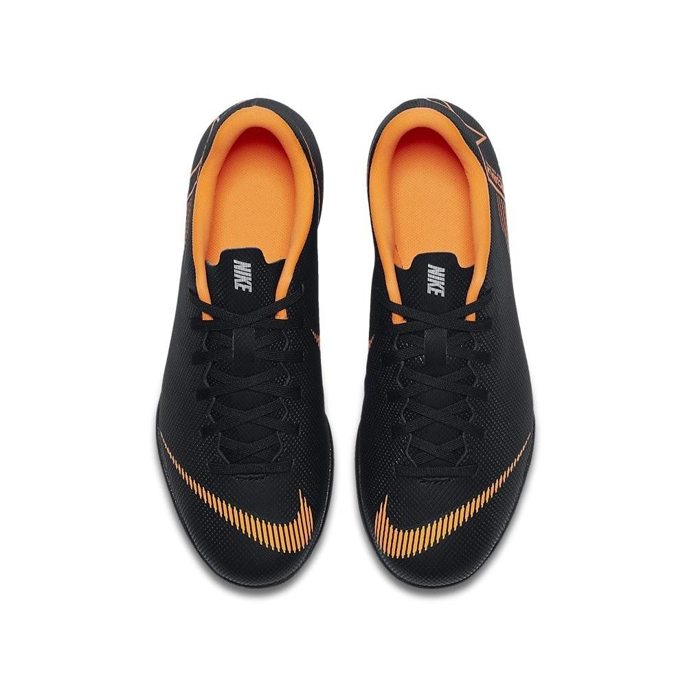 Afbeelding van Nike VaporX 12 Club GS IC Kids