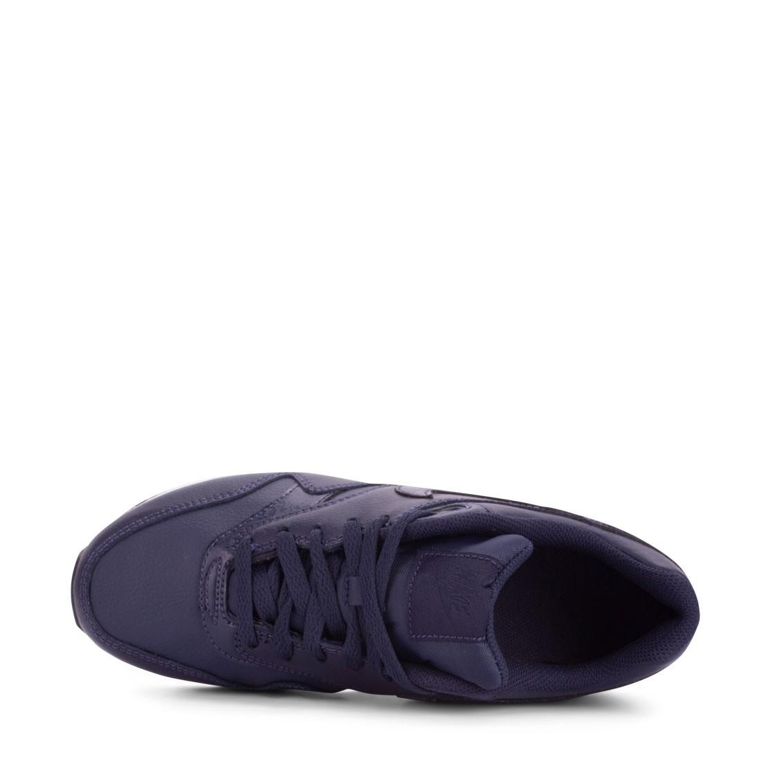 Afbeelding van Nike Air Max 1 Kids