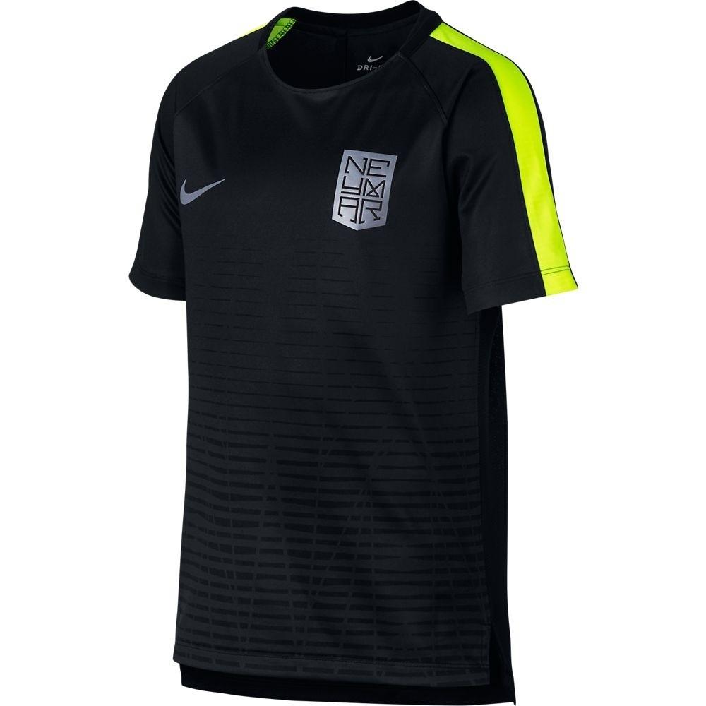 Afbeelding van Nike Neymar Squad Shirt Kids