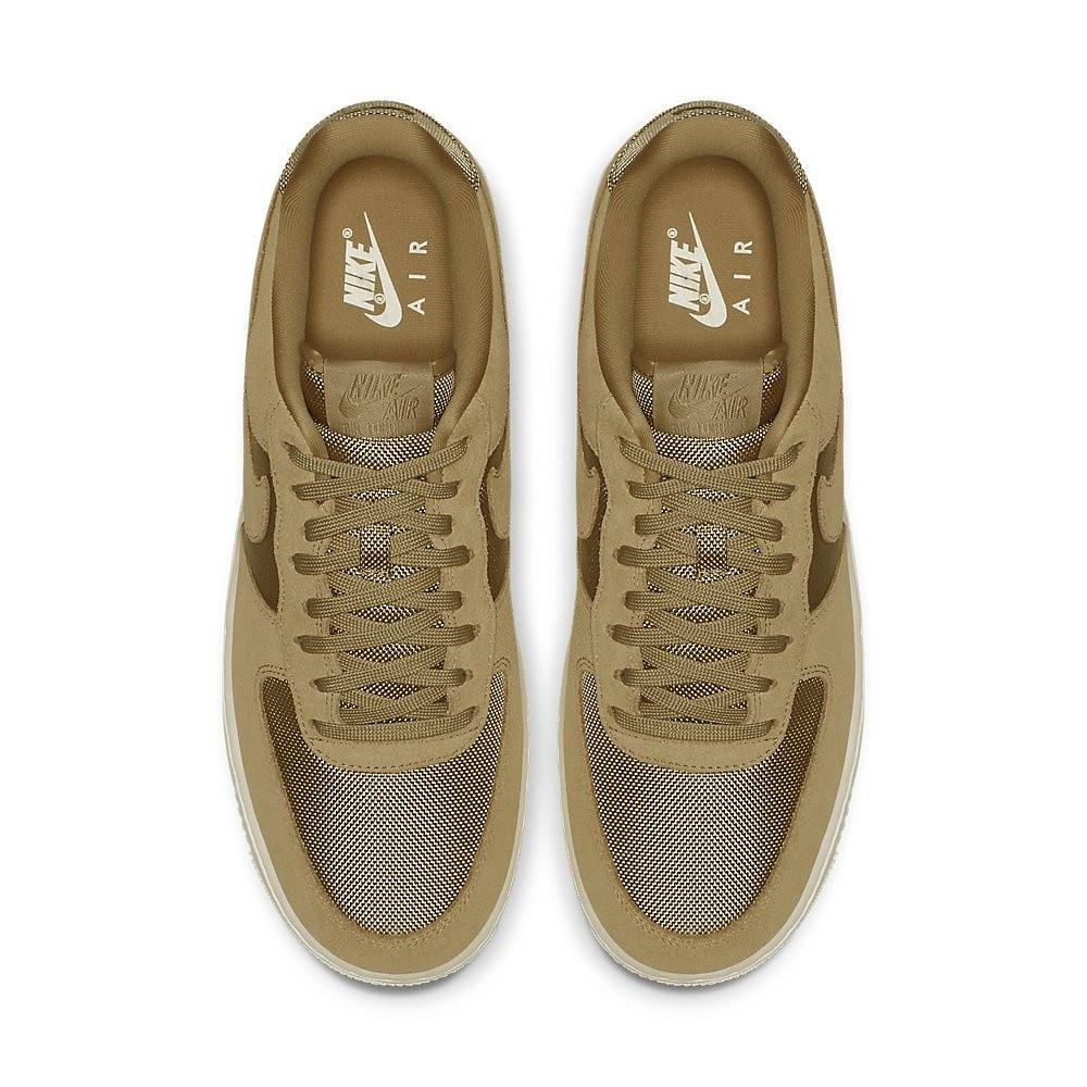 Afbeelding van Nike Air Force 1 '07 1