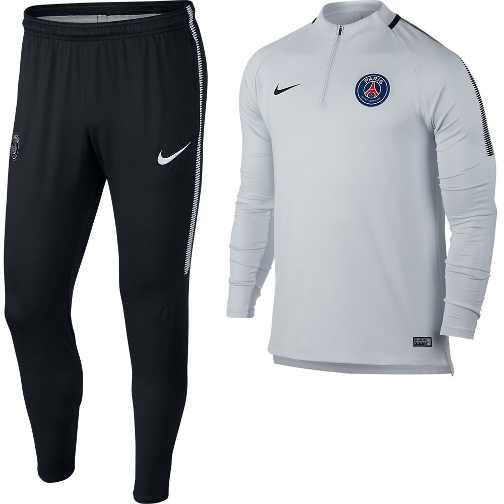 Afbeelding van Paris Saint-Germain Set