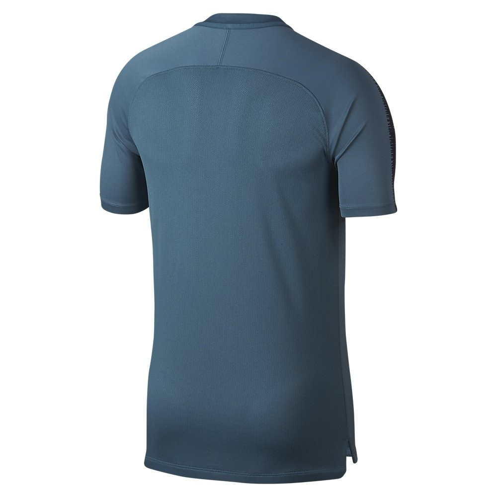 Afbeelding van Chelsea FC Breathe Squad Shirt Celestial Teal