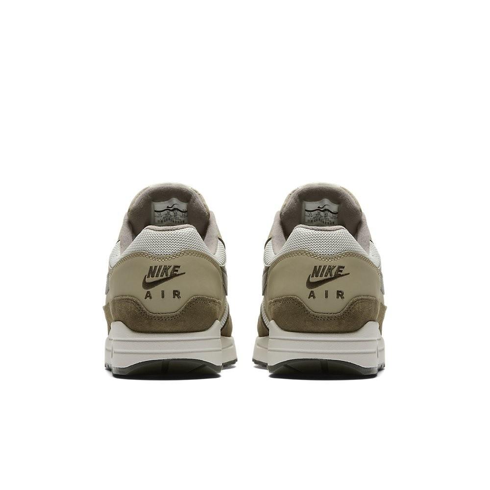 Afbeelding van Nike Air Max 1 Groen