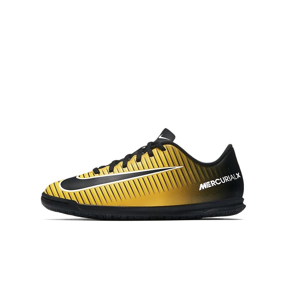 Afbeelding van Nike Mercurial Vortex III IC Kids