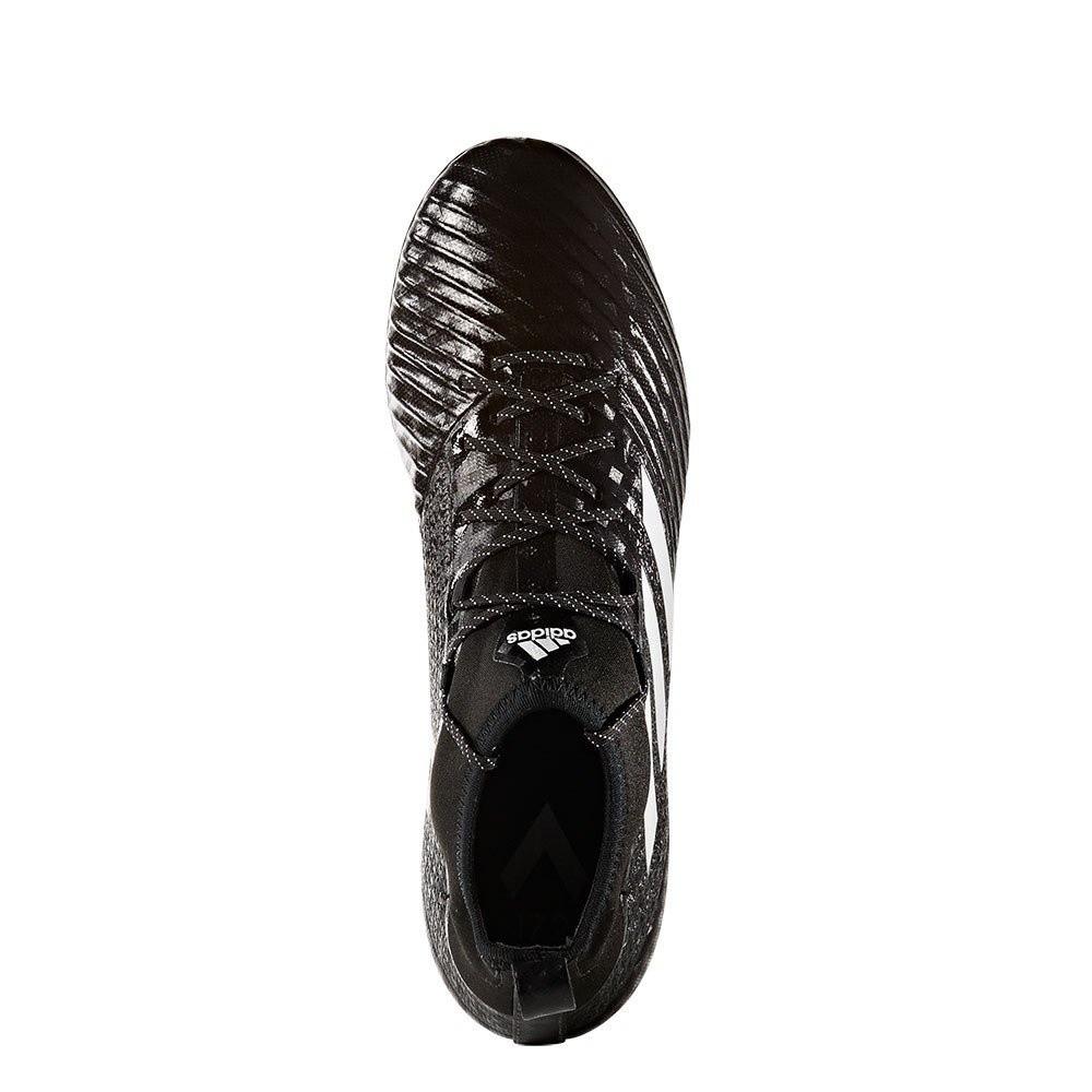 Afbeelding van Adidas ACE 17.1 FG Primeknit