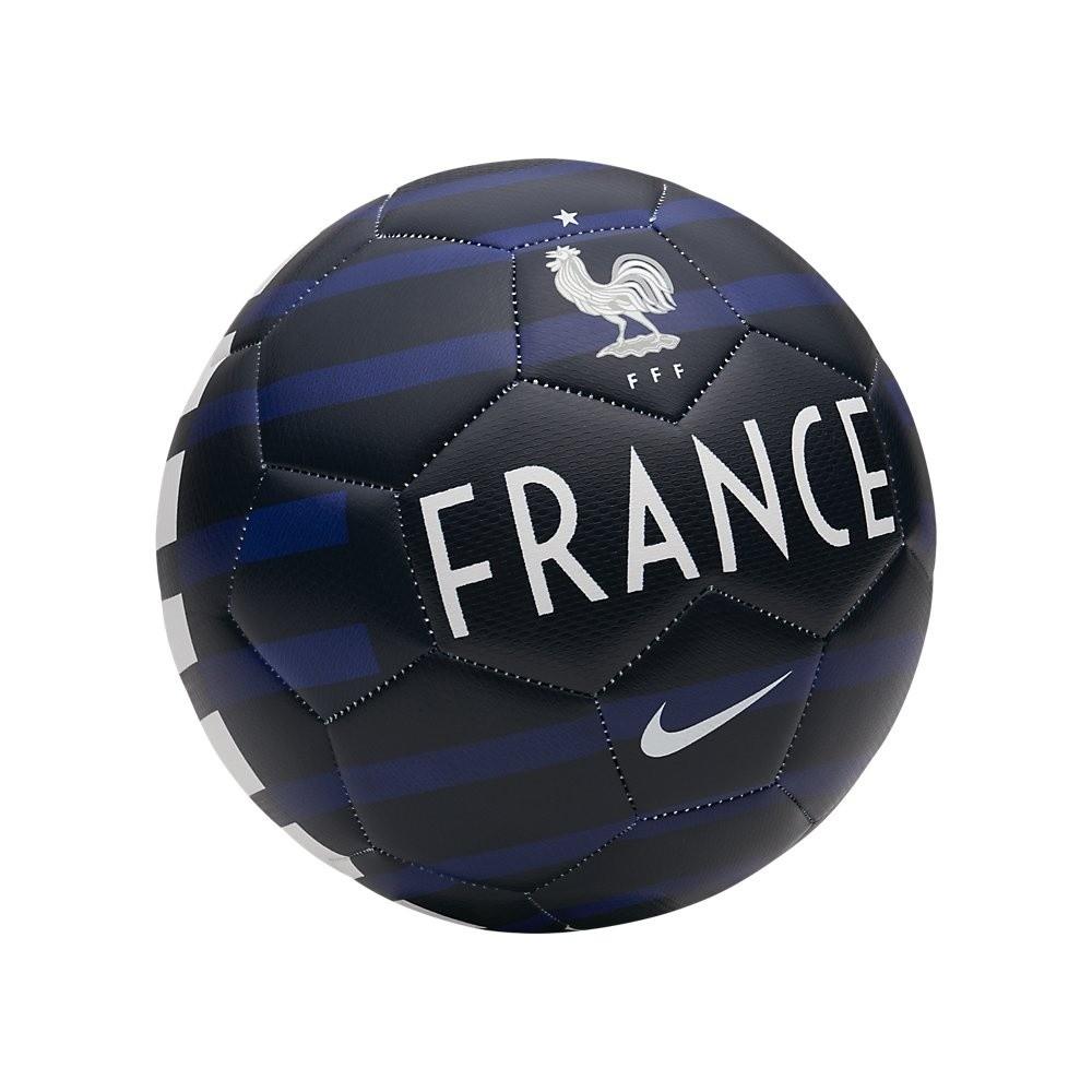 Afbeelding van Frankrijk Prestige