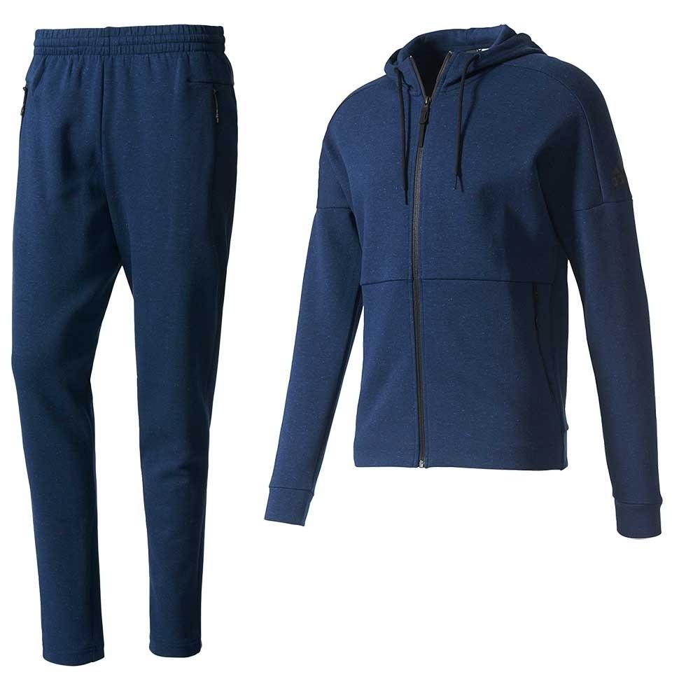 Afbeelding van Adidas ID Stadium Suit