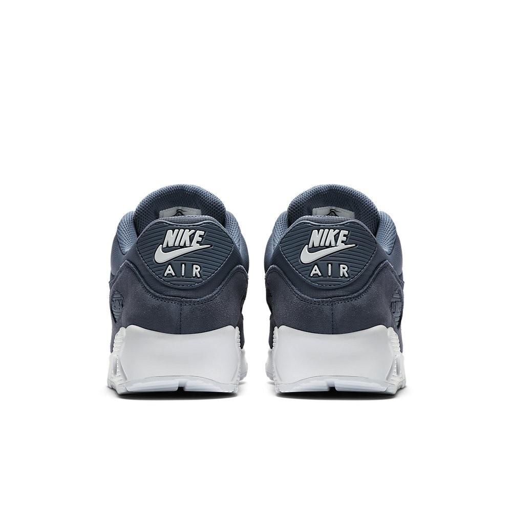 Afbeelding van Nike Air Max 90 Essential Blauw