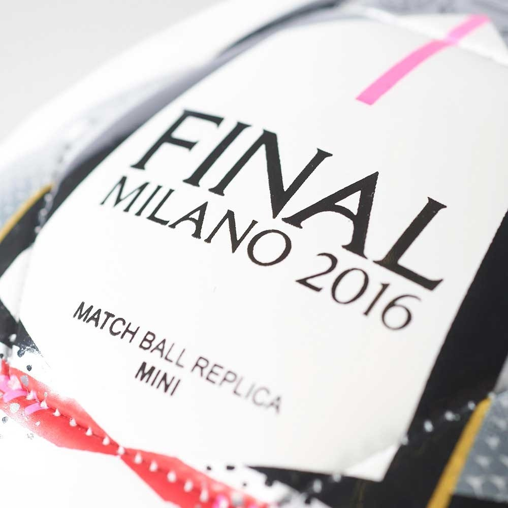 Afbeelding van Adidas Finale Milano Mini