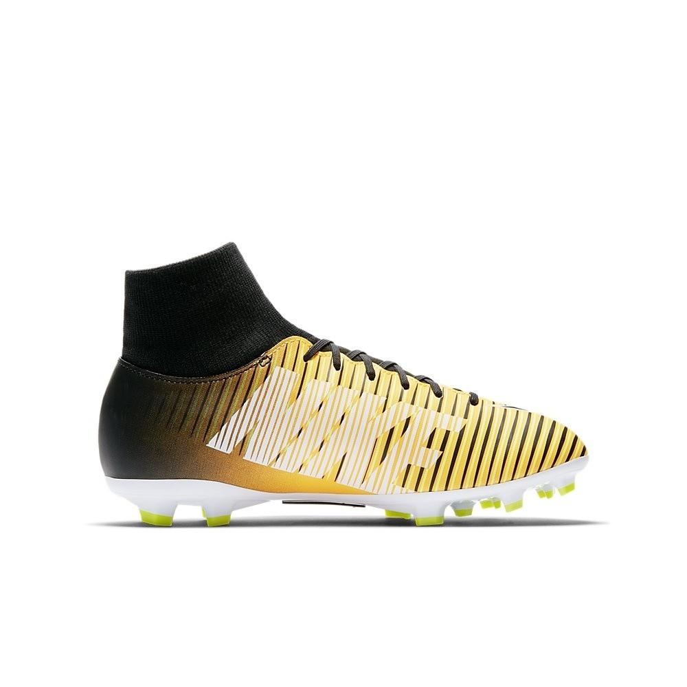 Afbeelding van Nike Mercurial Victory VI Dynamic Fit FG Kids