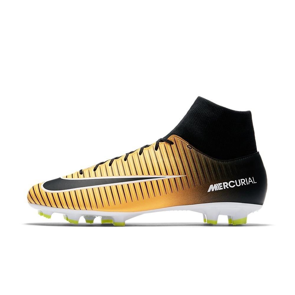 Afbeelding van Nike Mercurial Victory VI Dynamic Fit FG