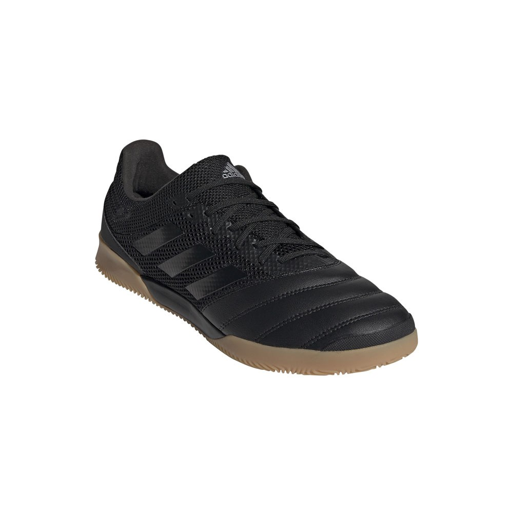 Afbeelding van Adidas Copa 19.3 IC Sala Dark Script