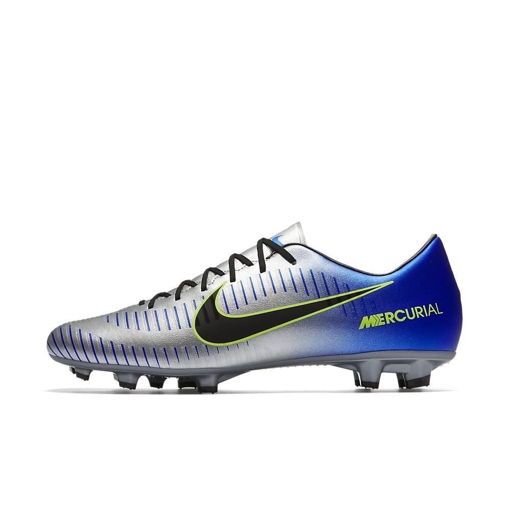 Afbeelding van Nike Mercurial Victory VI Neymar FG