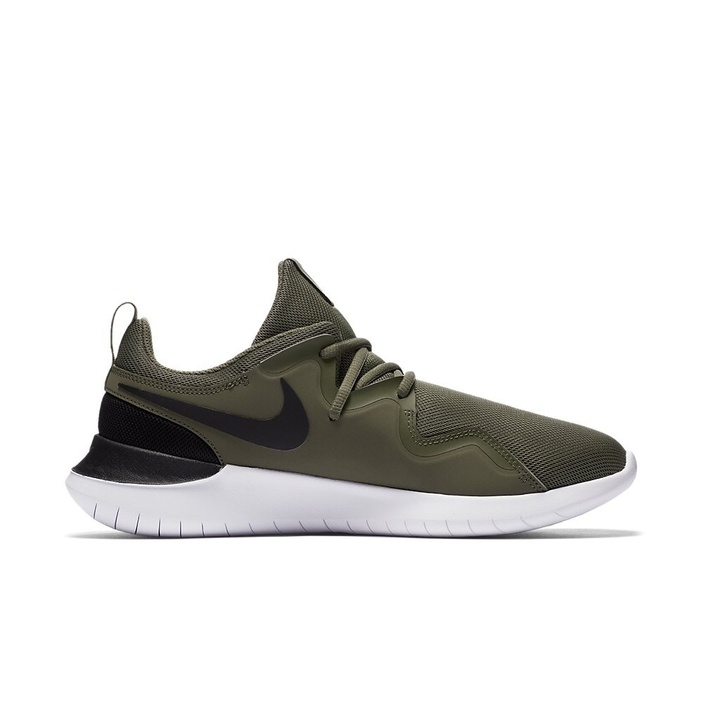 Afbeelding van Nike Tessen Sneaker