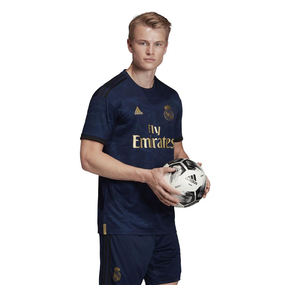 Afbeelding van Real Madrid Uitshirt