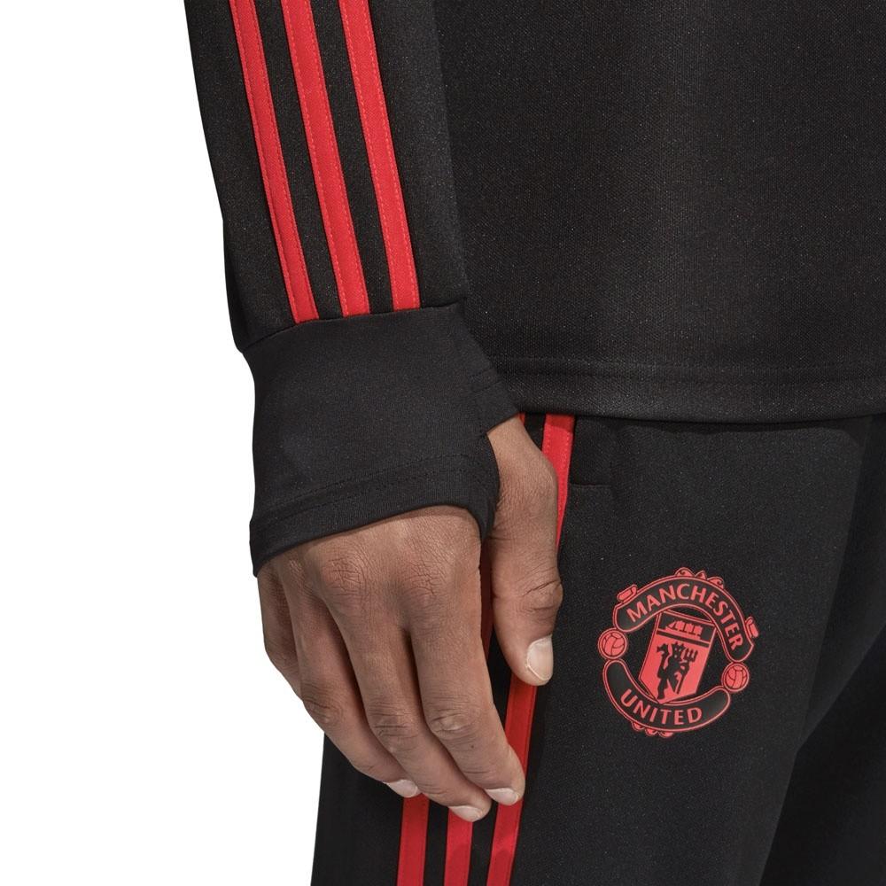 Afbeelding van Manchester United Trainingsset