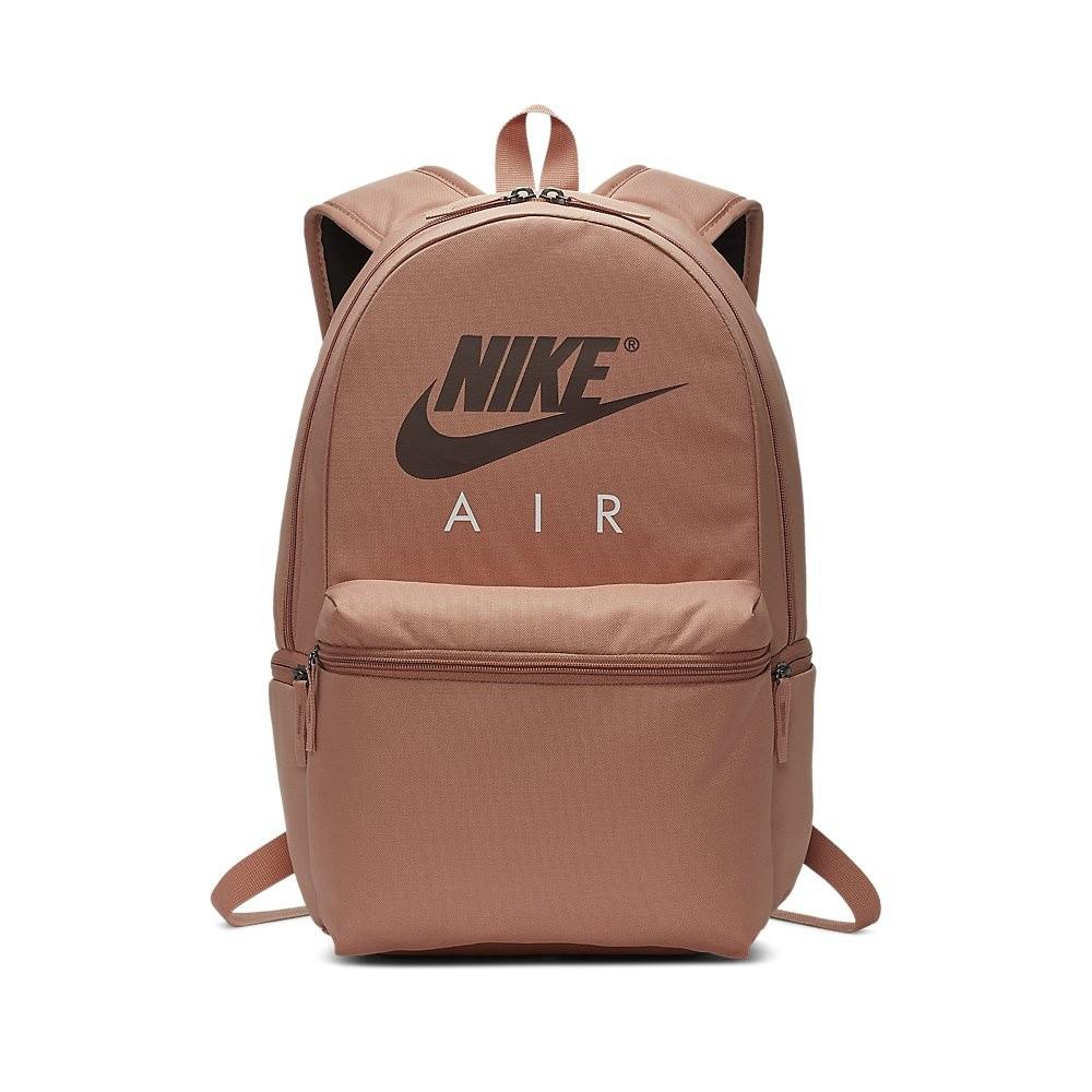 Afbeelding van Nike Air rugzak Rose Gold