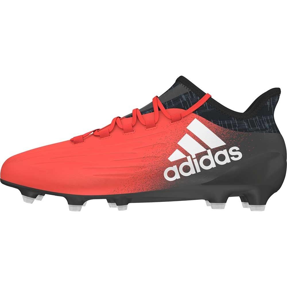 Afbeelding van Adidas X 16.1 FG