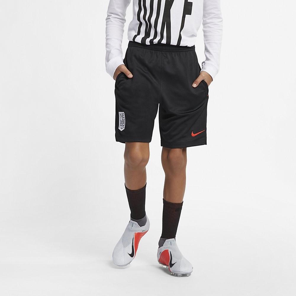 Afbeelding van Nike Dri-FIT Academy Set Kids Neymar