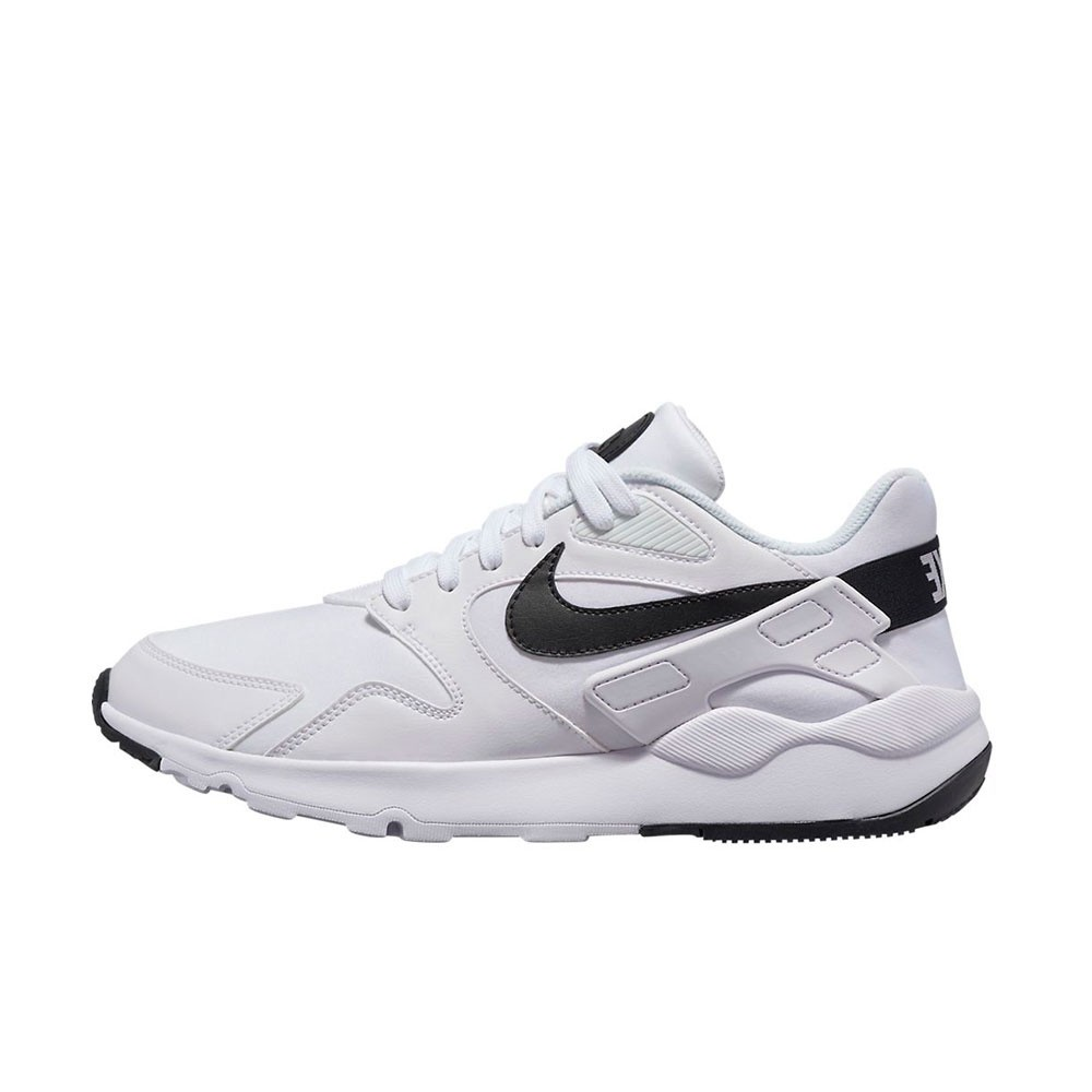 Afbeelding van Nike LD Victory White/Black