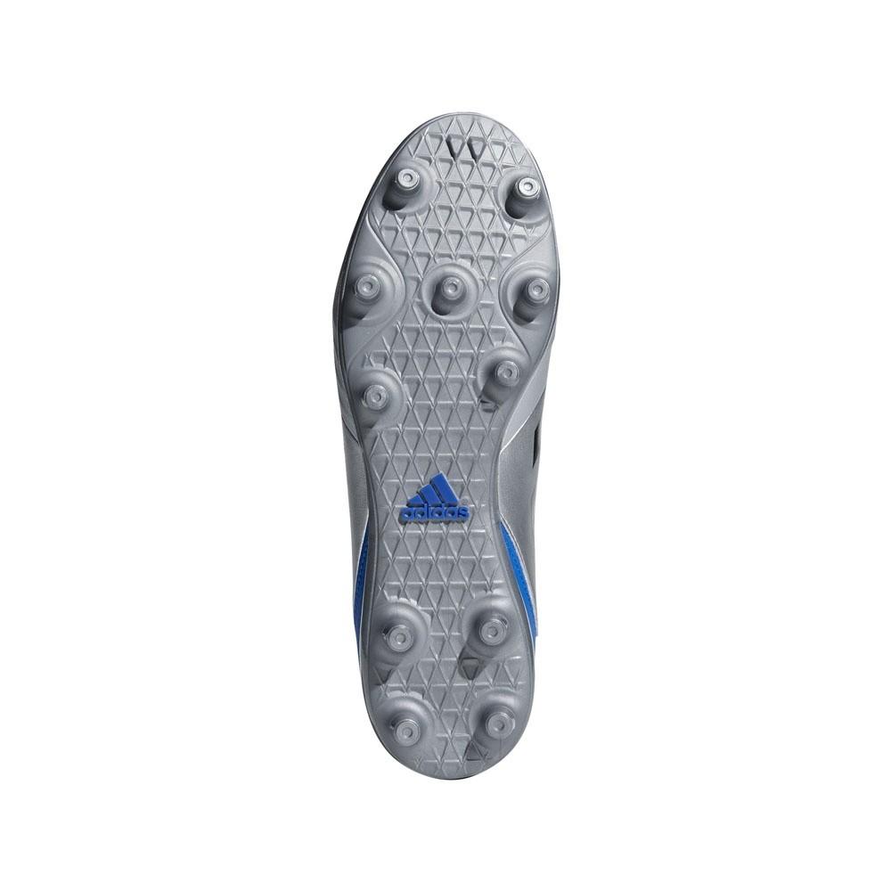 Afbeelding van Adidas Copa 18.2 FG Zilver-Blauw