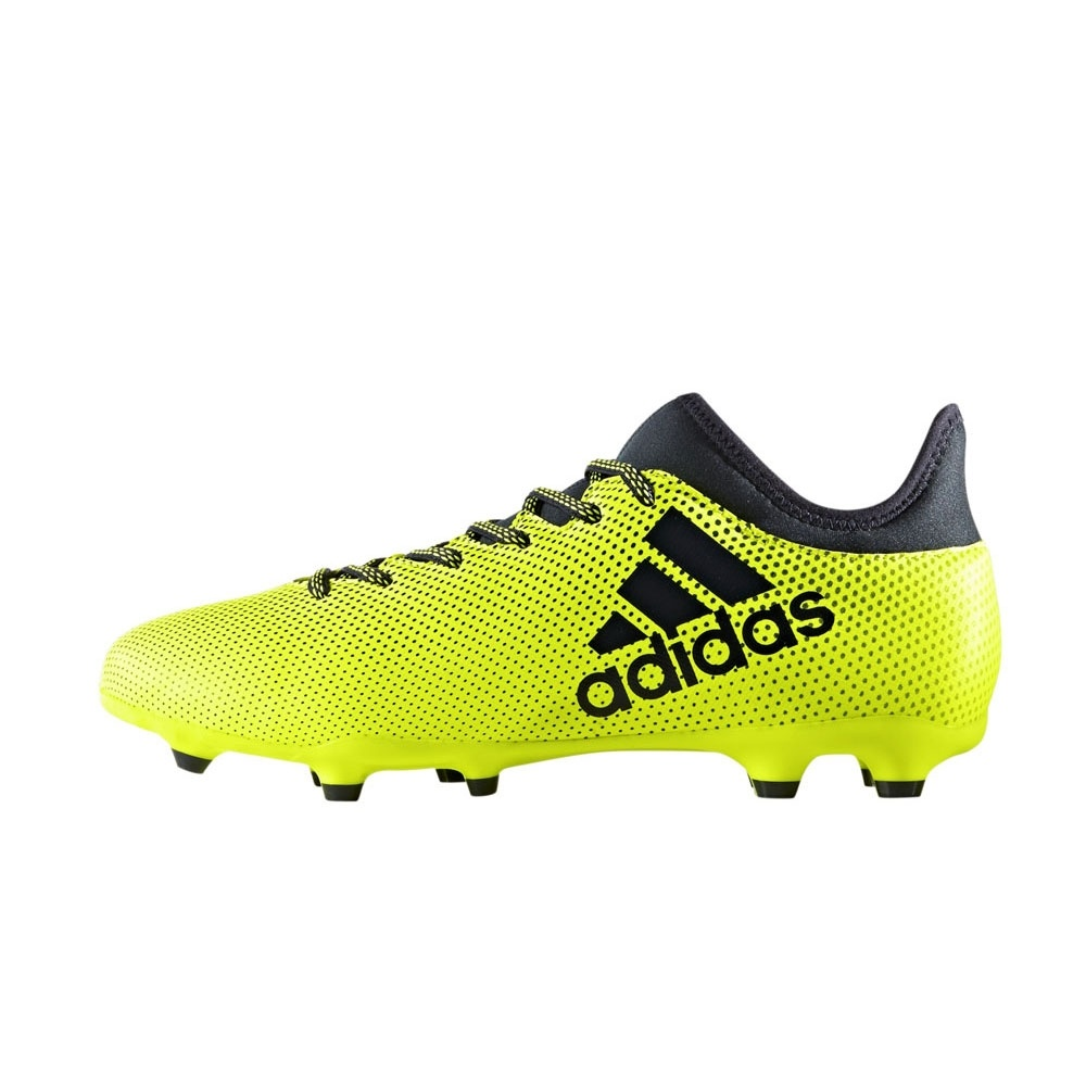 adidas voetbalschoenen x 17.3