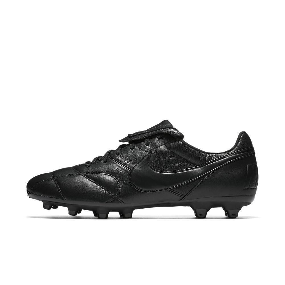 Afbeelding van The Nike Premier II FG