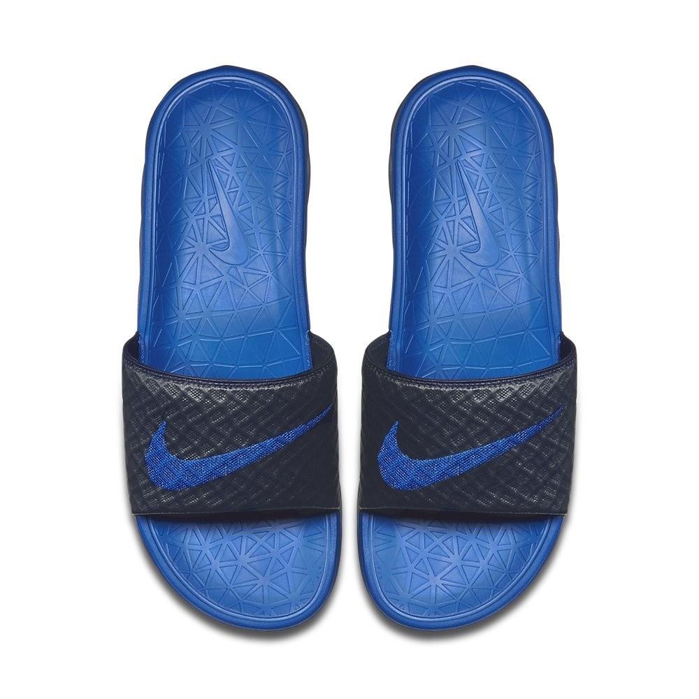 Afbeelding van Nike Benassi Solarsoft