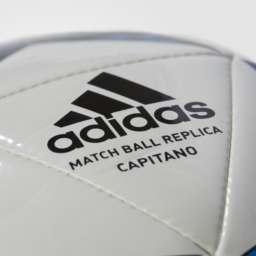 Afbeelding van Adidas Finale 17 Olympique Marseille Capitano
