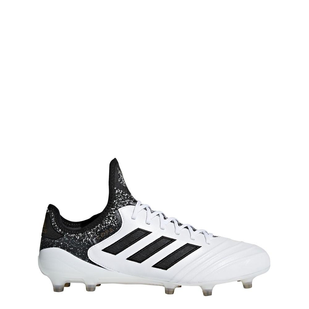 Afbeelding van Adidas Copa 18.1 FG
