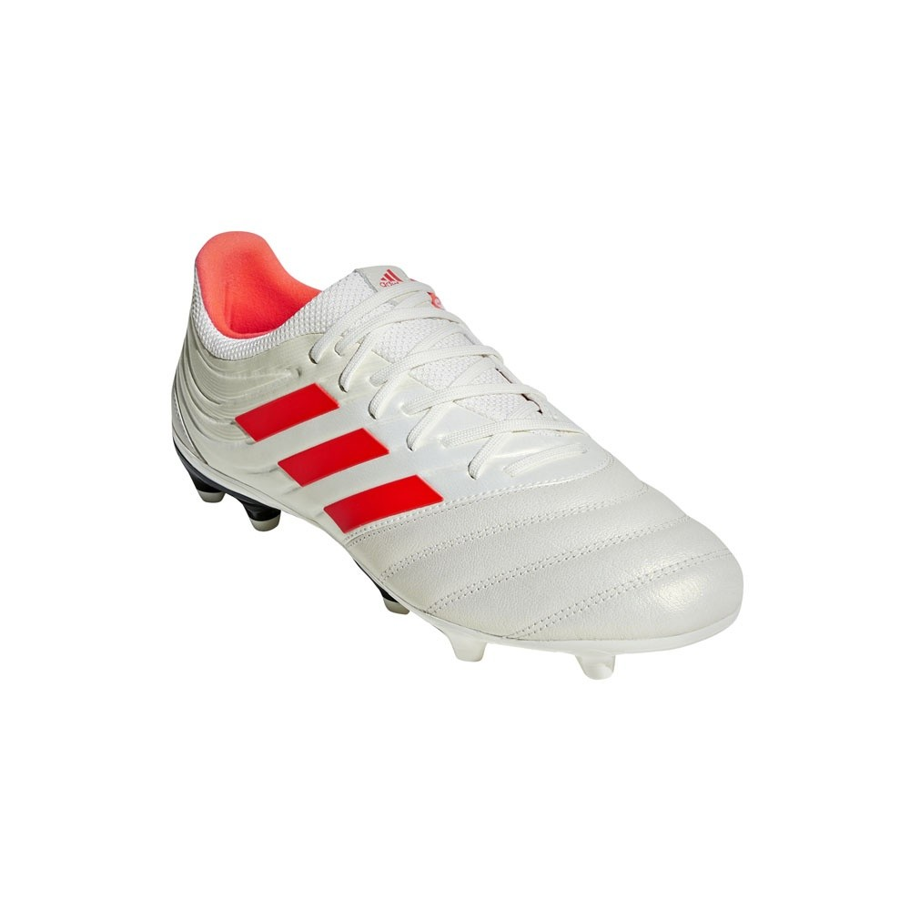 Afbeelding van Adidas Copa 19.3 FG