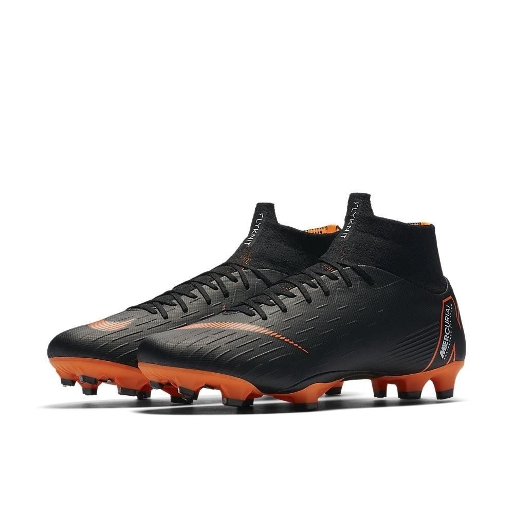 Afbeelding van Nike Superfly 6 Pro FG