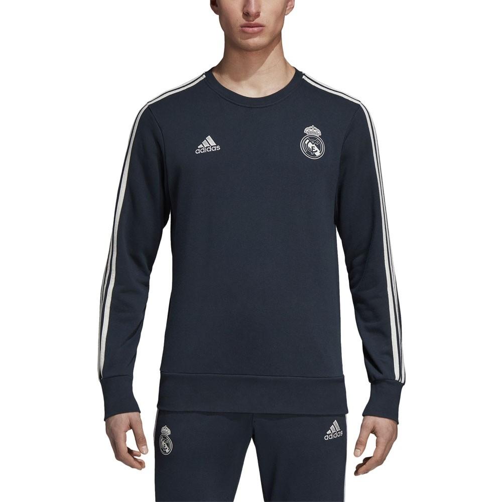 Afbeelding van Real Madrid Sweatsset