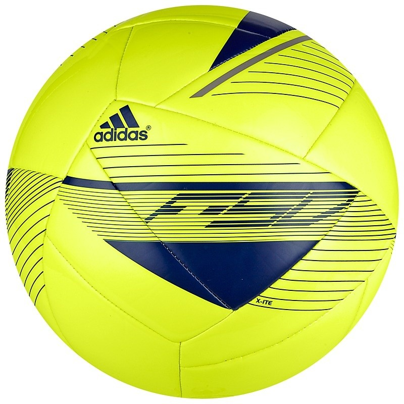 Afbeelding van Adidas F50 X-ite Ball