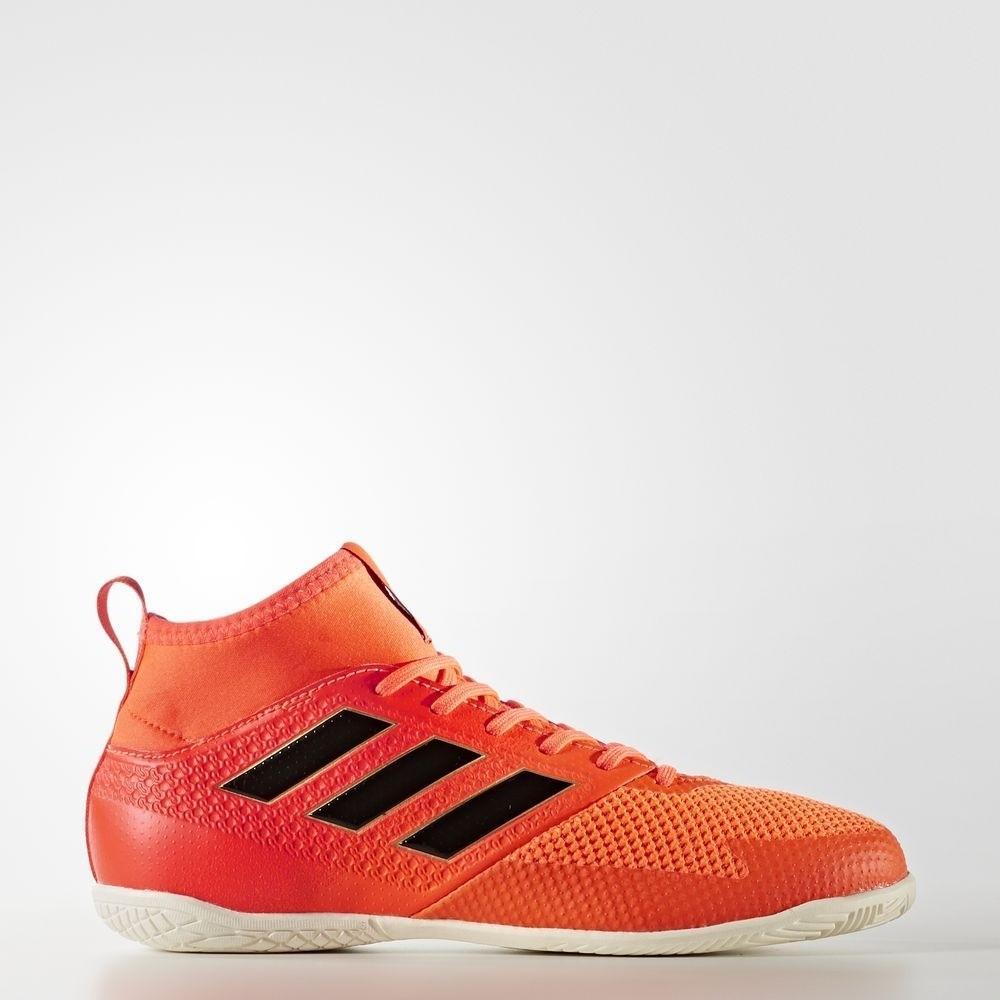 Afbeelding van Adidas Ace Tango 17.3 IC Kids