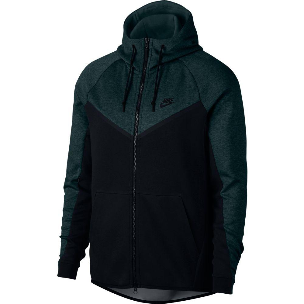 Afbeelding van Nike Sportswear Tech Fleece Windrunner