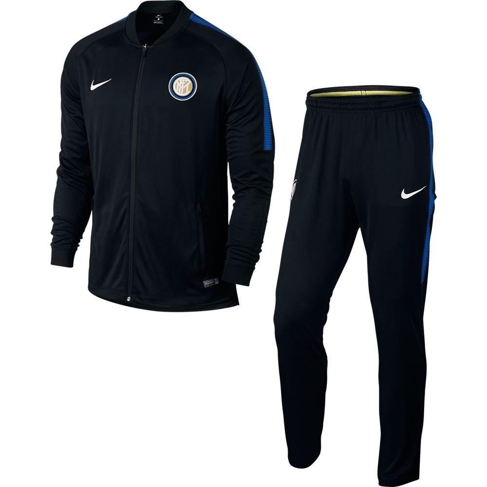 Afbeelding van Inter Milan FC Dry Squad Trainingspak