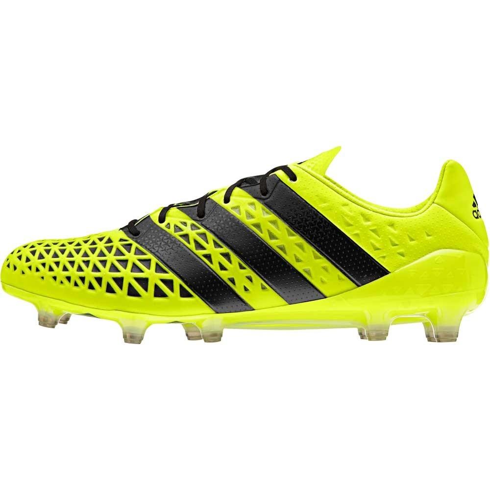 Afbeelding van Adidas ACE 16.1 FG