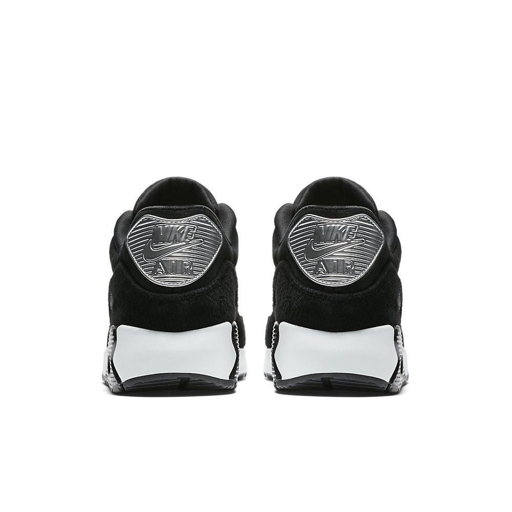 newest 18d59 c2895 ... Afbeelding van Nike Air Max 90 Premium Rebel Skulls ...