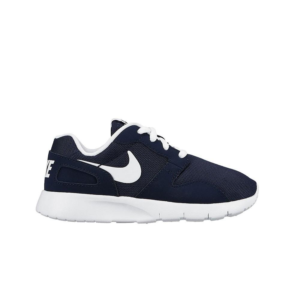 Afbeelding van Nike Kaishi Kids Blauw
