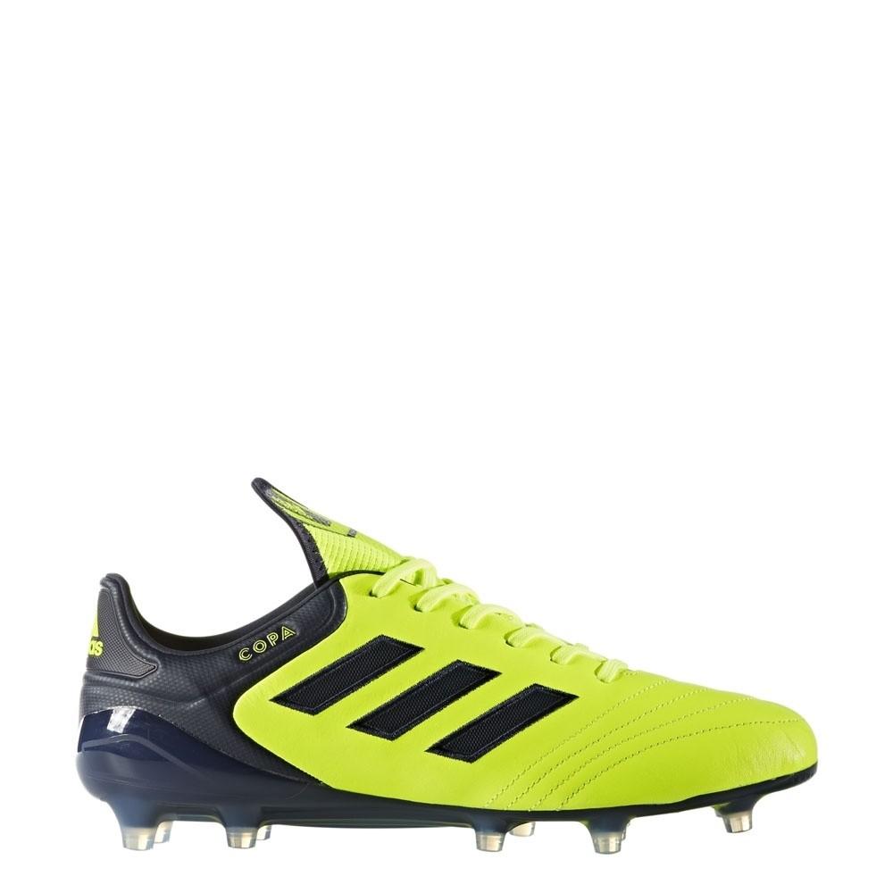 Afbeelding van Adidas Copa 17.1 FG