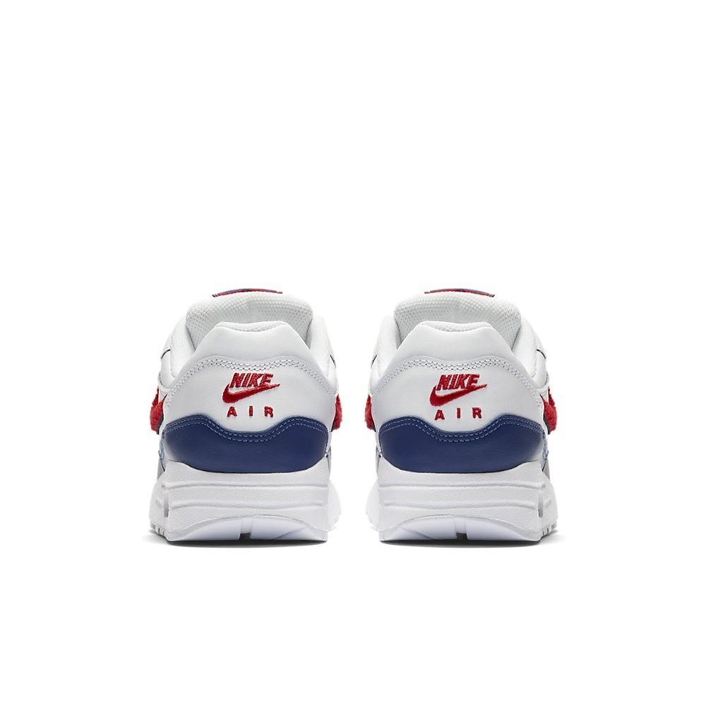 Afbeelding van Nike Air Max 1 SE Kids