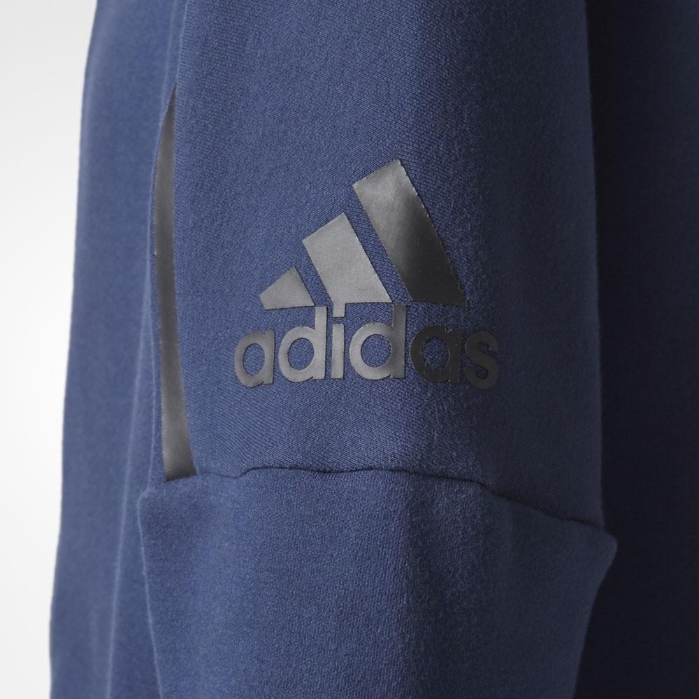 Afbeelding van Adidas Z.N.E. Pulse Hoodie Set Kids