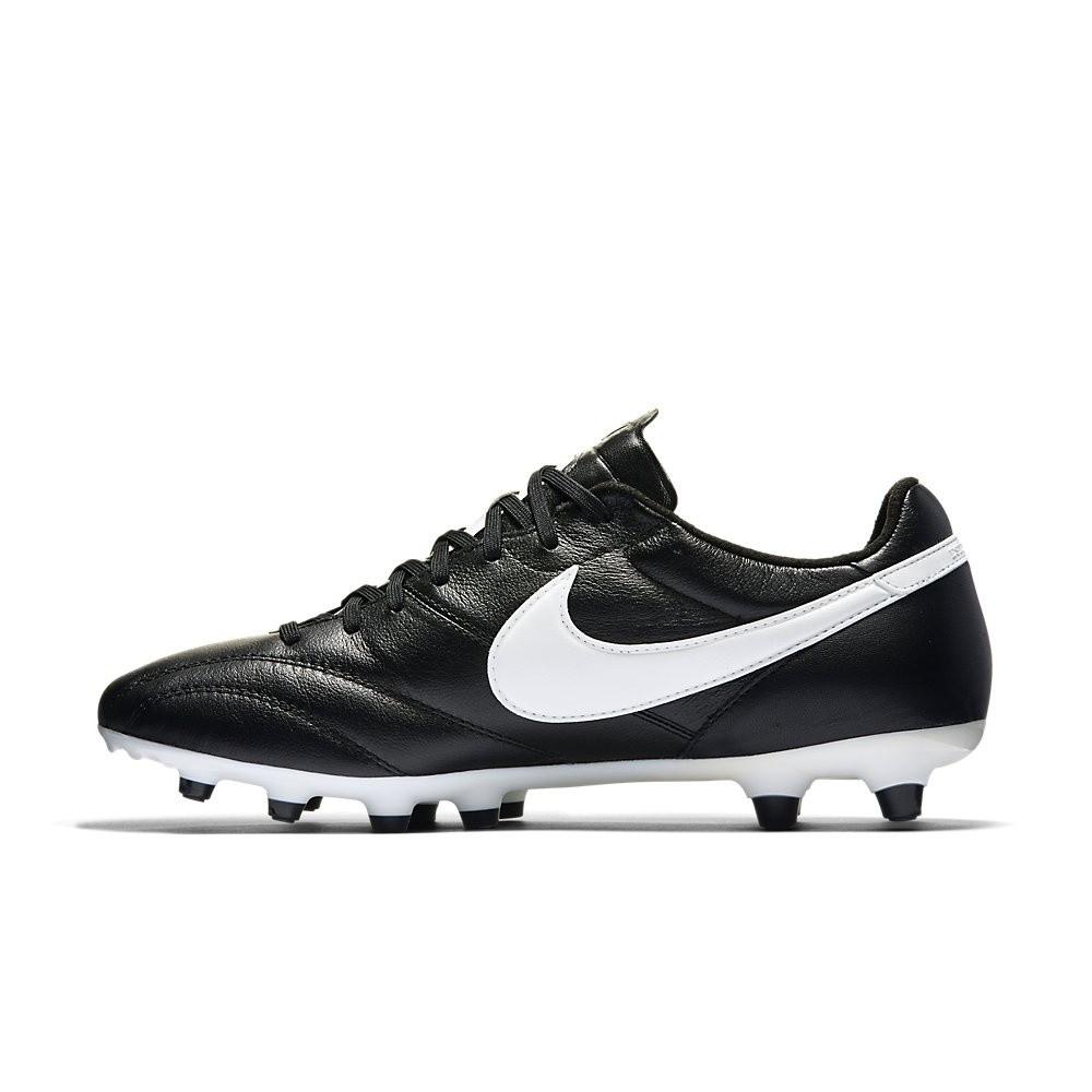 Afbeelding van The Nike Premier