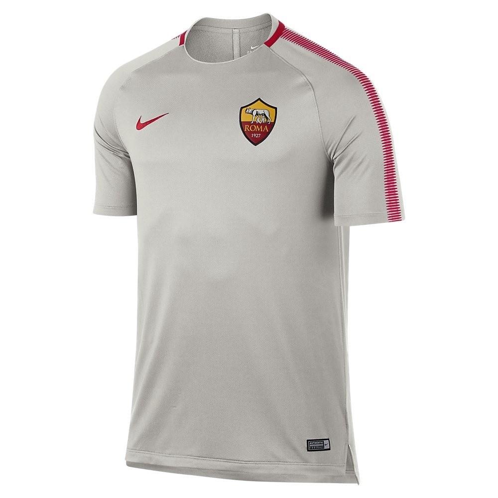 Afbeelding van A.S. Roma Breathe Squad Shirt