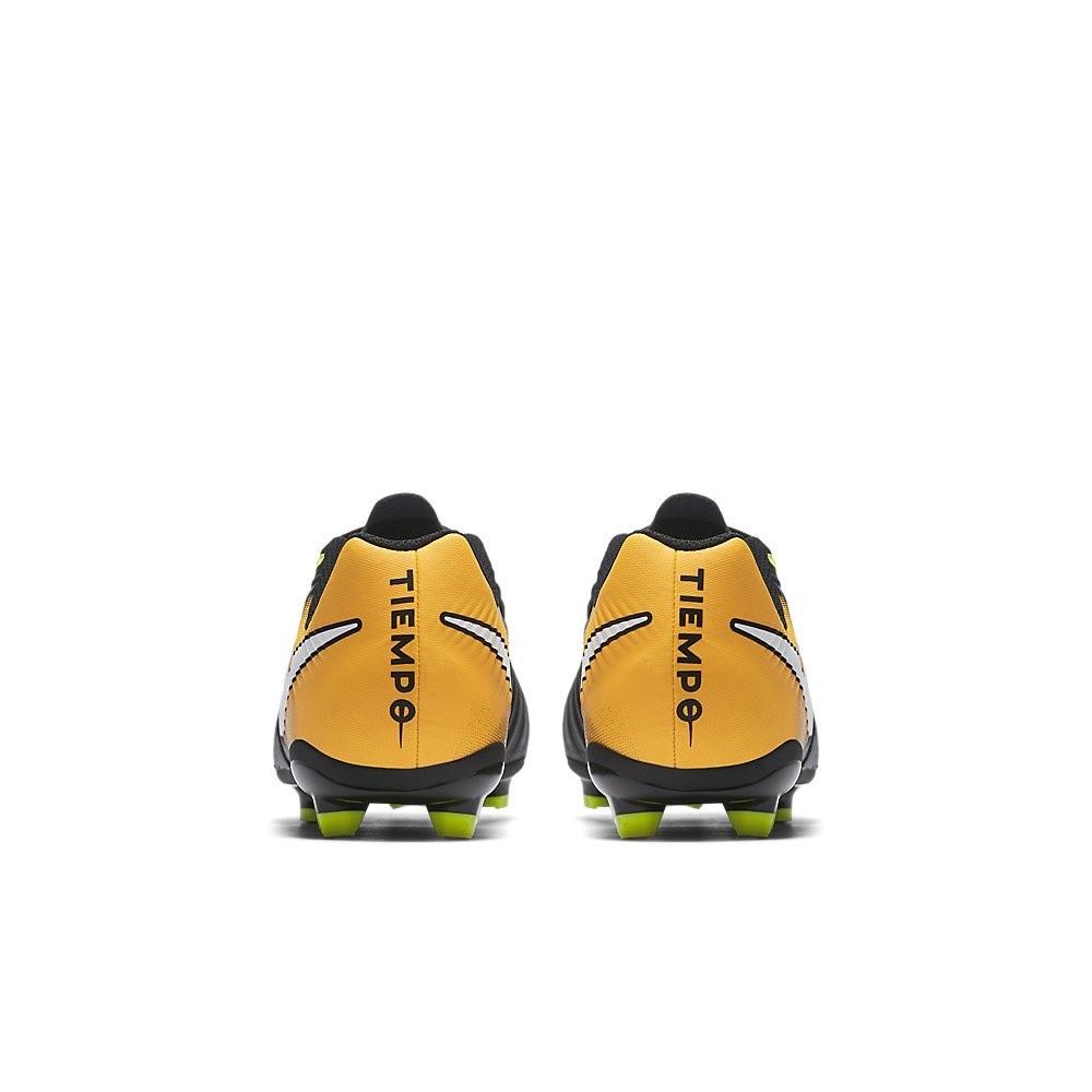 Afbeelding van Nike Tiempo Ligera IV FG Kids