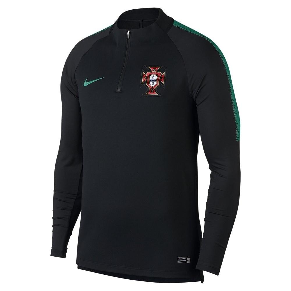 Afbeelding van Portugal Dri-FIT Squad Drill Set