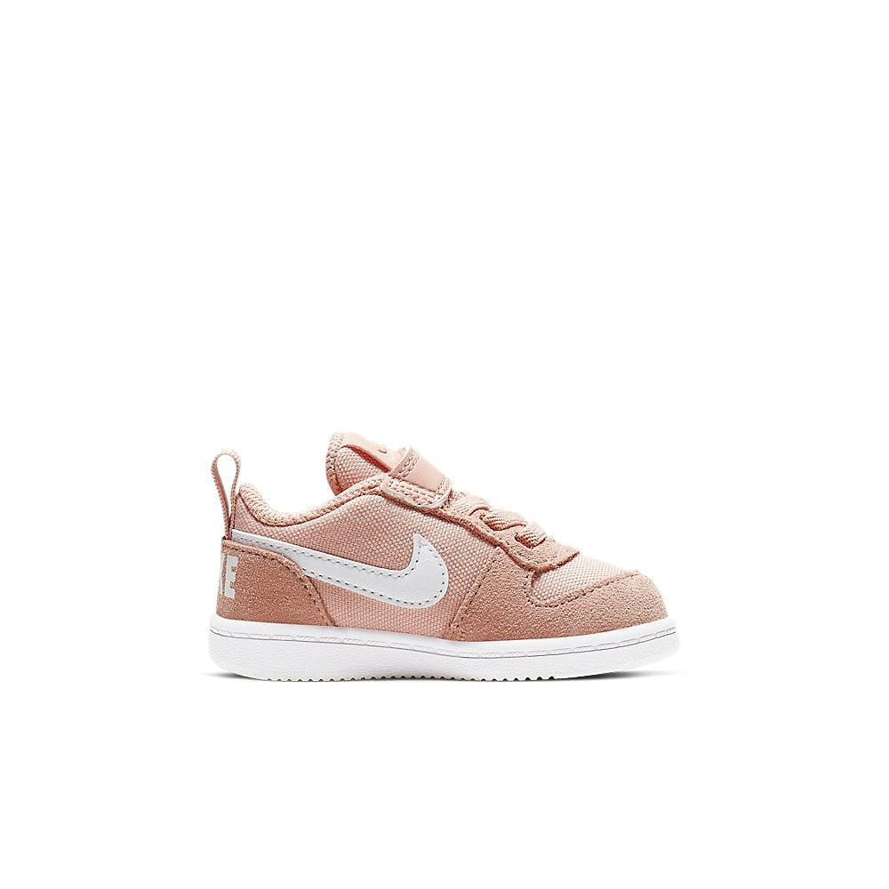 Afbeelding van Nike Court Borough Low PE Kids