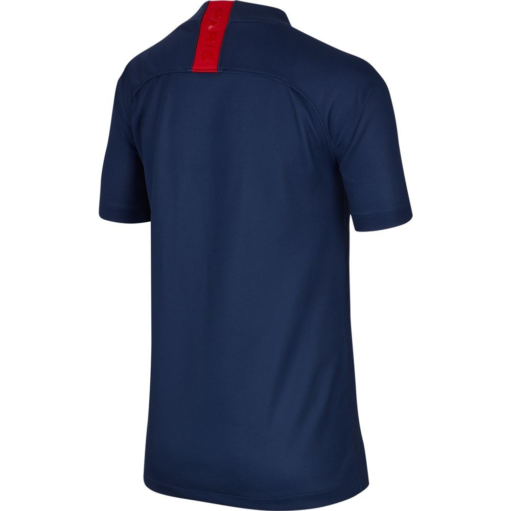 Afbeelding van Paris Saint-Germain Stadium Home Shirt Kids