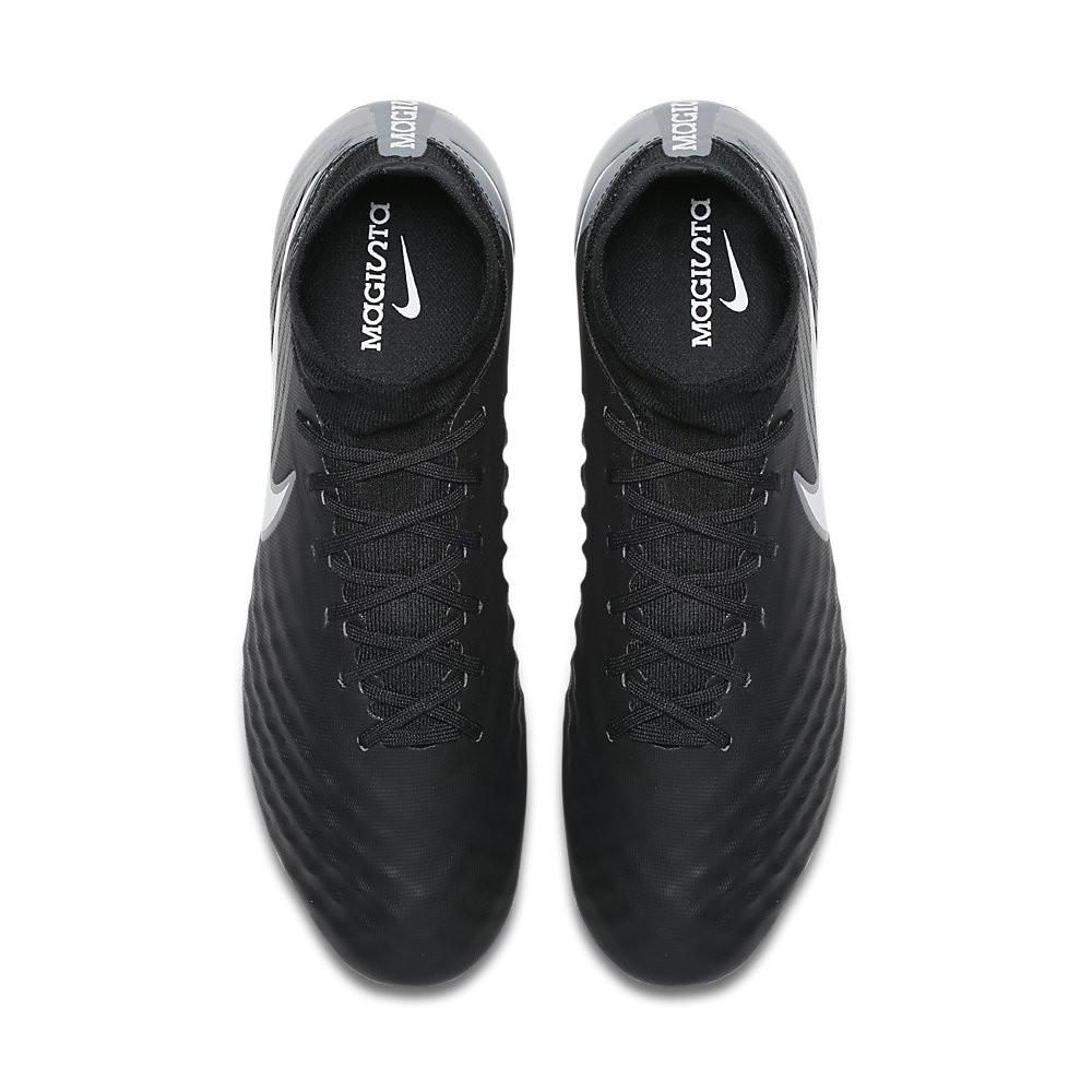 Afbeelding van Nike Magista Orden II FG